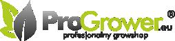 ProGrower.pl - zapraszamy do naszego Growshopu