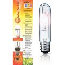 Lampa HPS 250W CULTILITE AGRO SON-T
