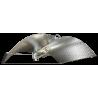 Adjust-A-Wings ENFORCER Large 86%
