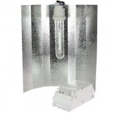 Cultilite MH 250W, zestaw oświetleniowy